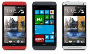 htc-one-android-windows-500x299