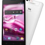 Aquaris 5.7 comp3 150x150 BQ Aquaris 4.5 se actualiza a Android 4.1