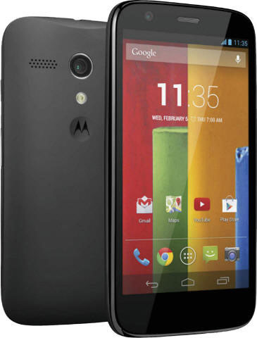 Motorola-Moto-G_1