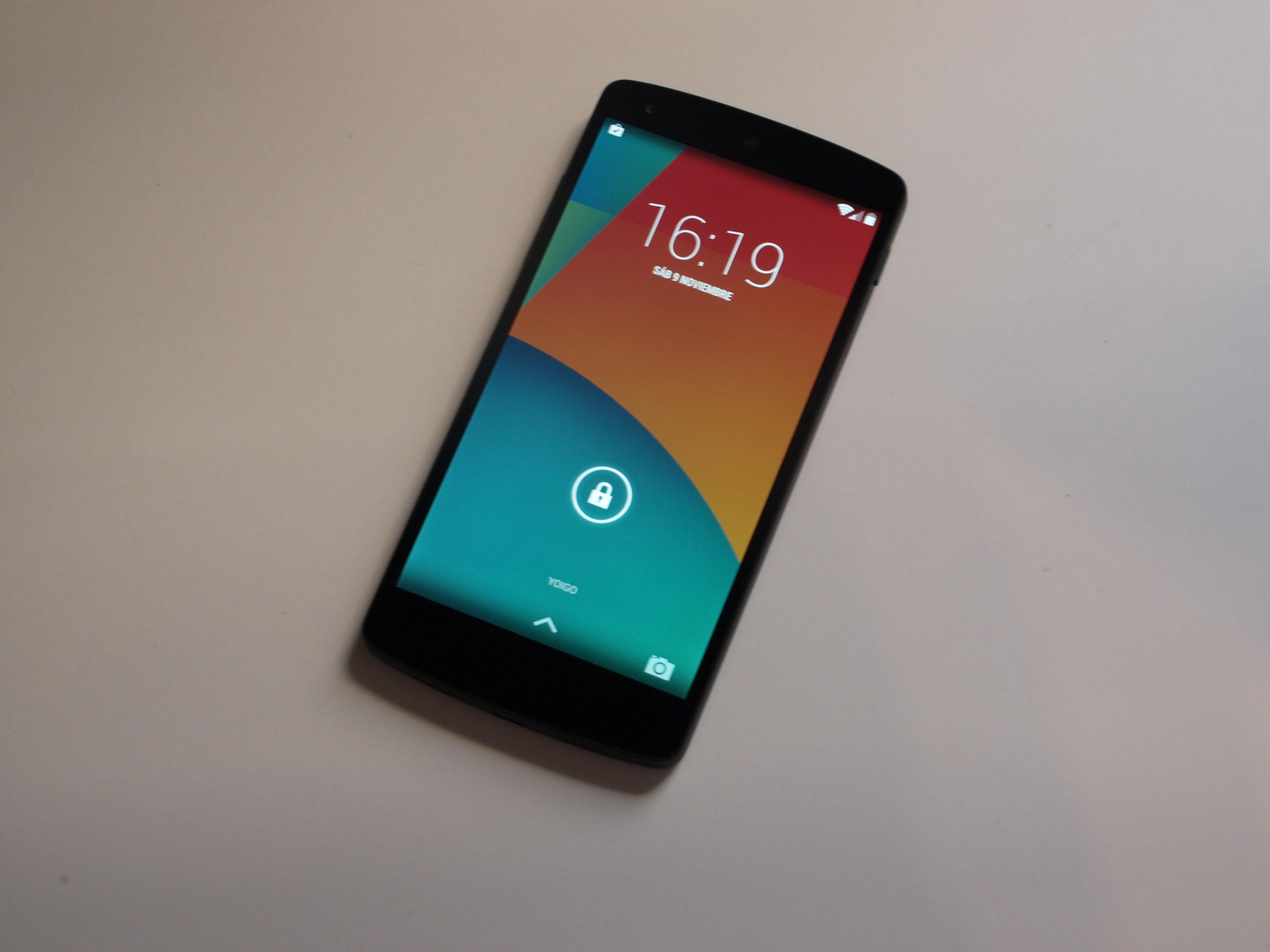 Nexus-5-8