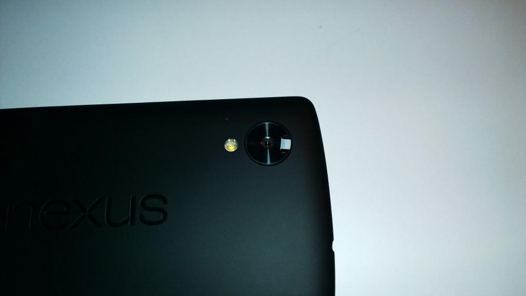 Nexus-5-unbox-6