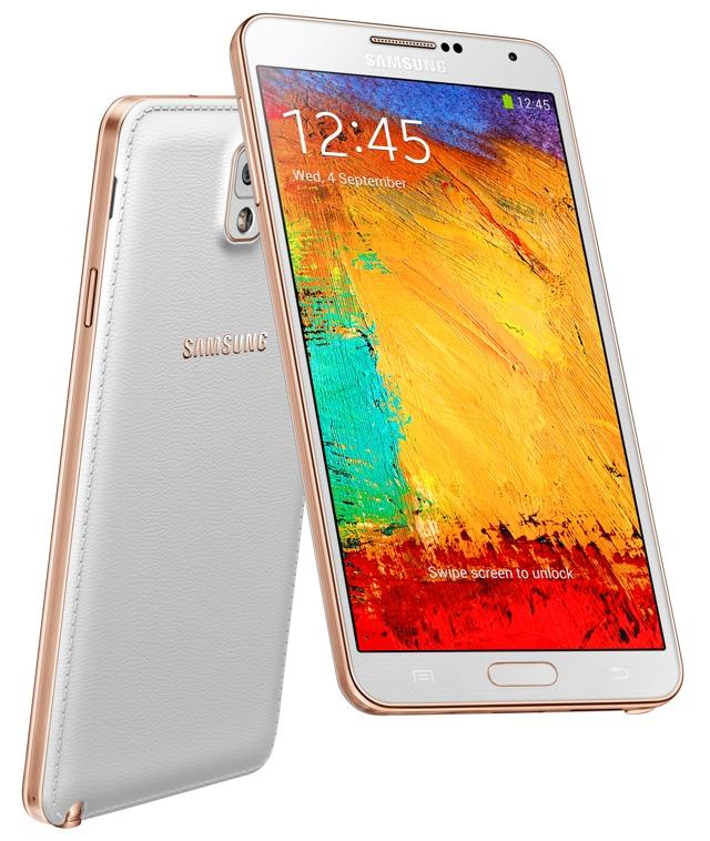 Samsung-Galaxy-Note-3-Oro-Rosado