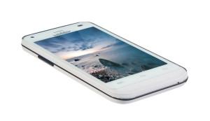 Smartphone-Wolder-mismartSMILE- (2)