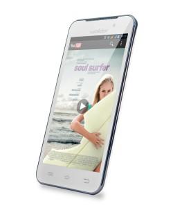 Smartphone-Wolder-mismartWINK-- (2)