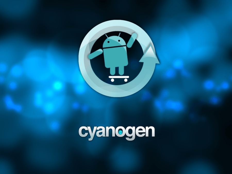 cyanogen_mod_android_wallpaper_by_exclusivied-d3gx081