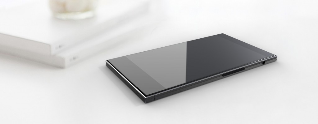 proyecto-s-bungbungame-2