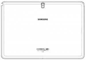 samsung-sm-p900