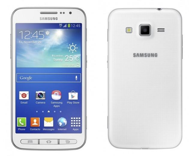 Galaxy-Core-Advance_W_1-horz-630x519