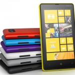 Nokia Lumia Windows Phone 150x150 Sony preparará un Windows phone para mediados de 2014