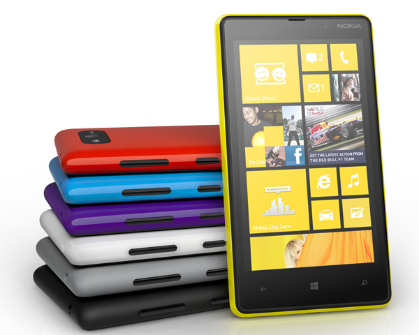 Nokia-Lumia-Windows-Phone