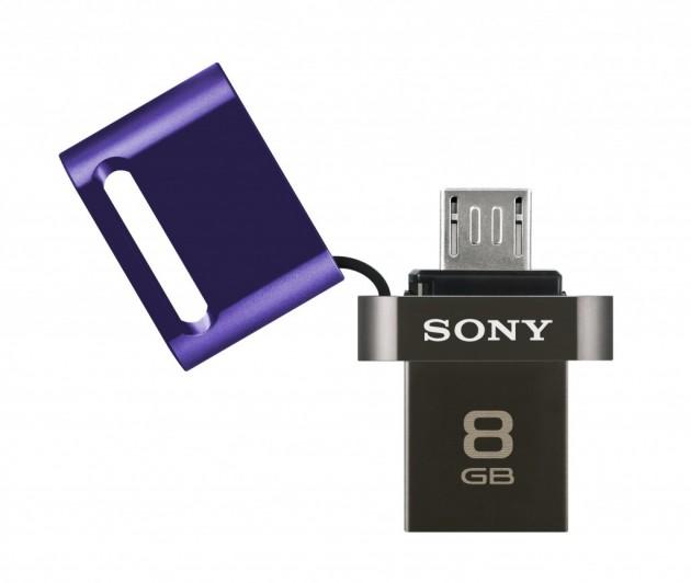 Sony-2-in-1-USB-open