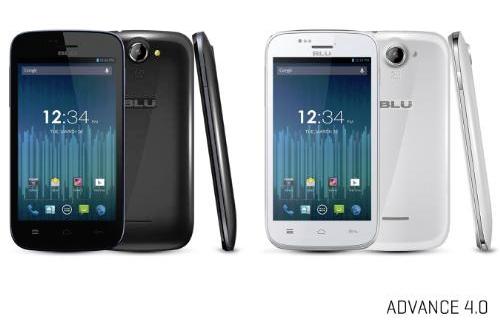 blu-advance-4.0