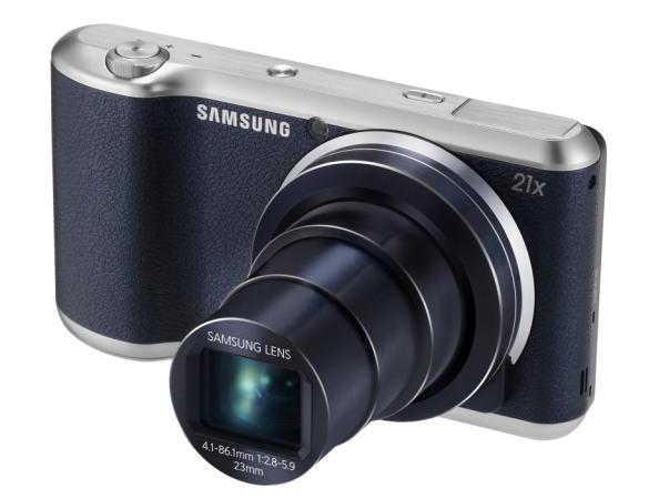Galaxy-Camera-2-06
