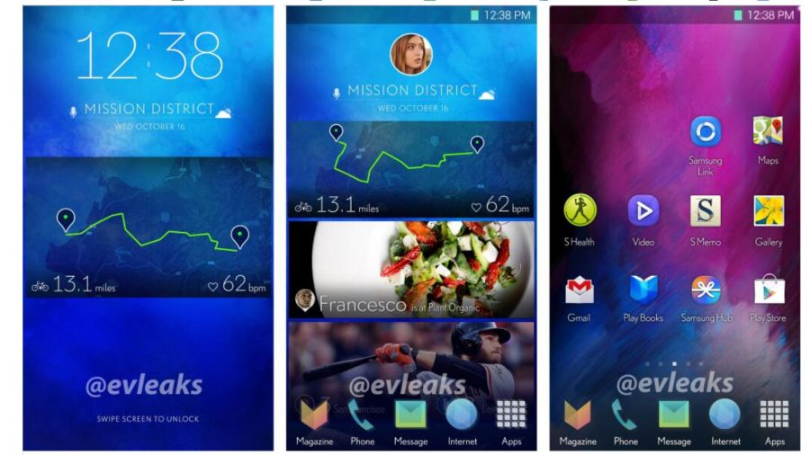 SamsungGalaxyS5homescreenleak-900-80