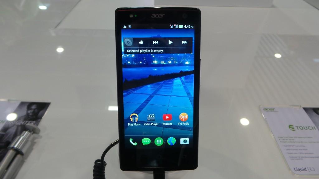 Acer-Liquid-E3-1-B