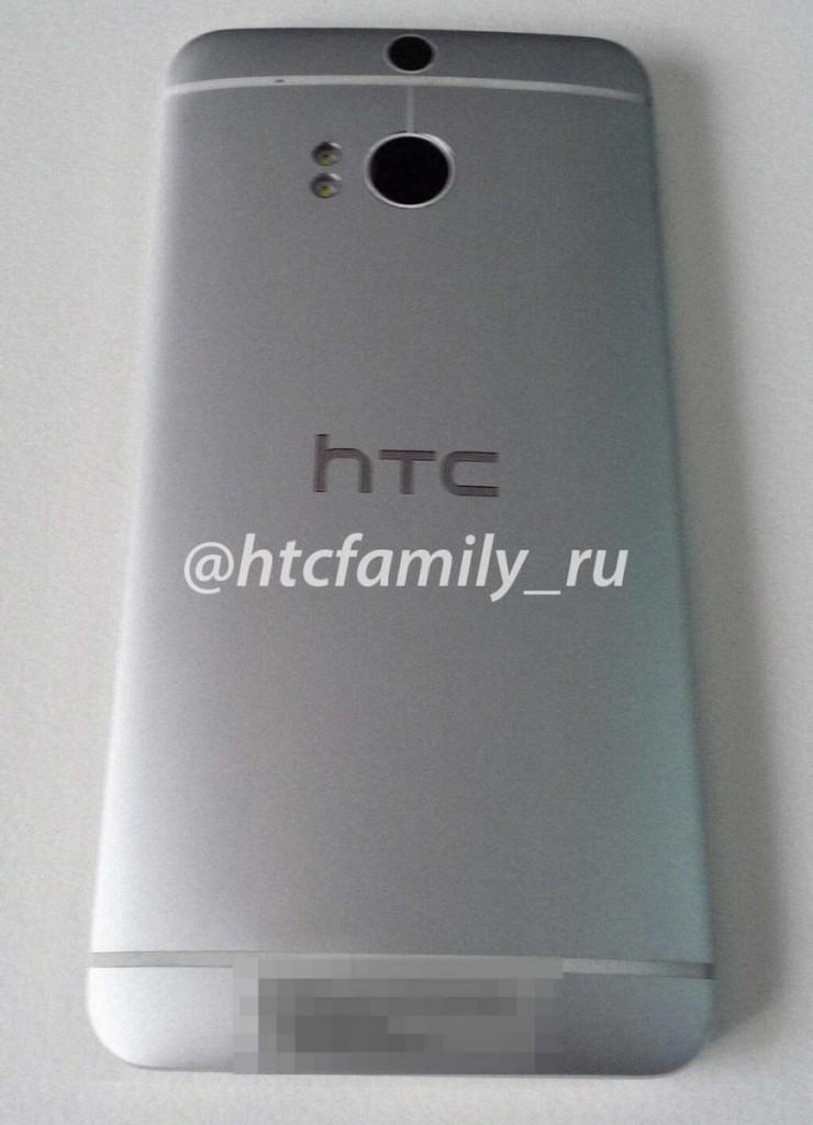 HTC-M8-ONE