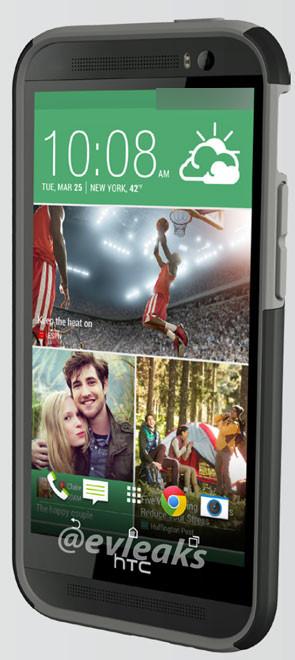 HTC-m8-case-final