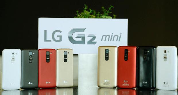 LGE_G2_mini