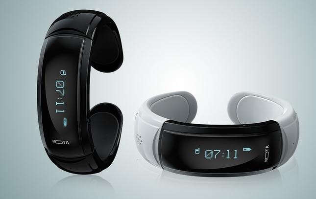 mota-smart-watch
