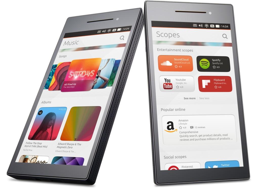 ubuntu-phone-two-highres