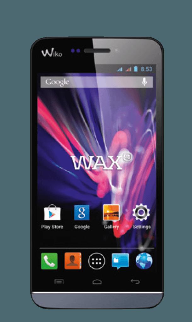 wiko-wax-1