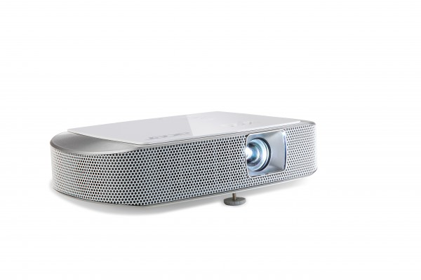 Acer-K137-projector