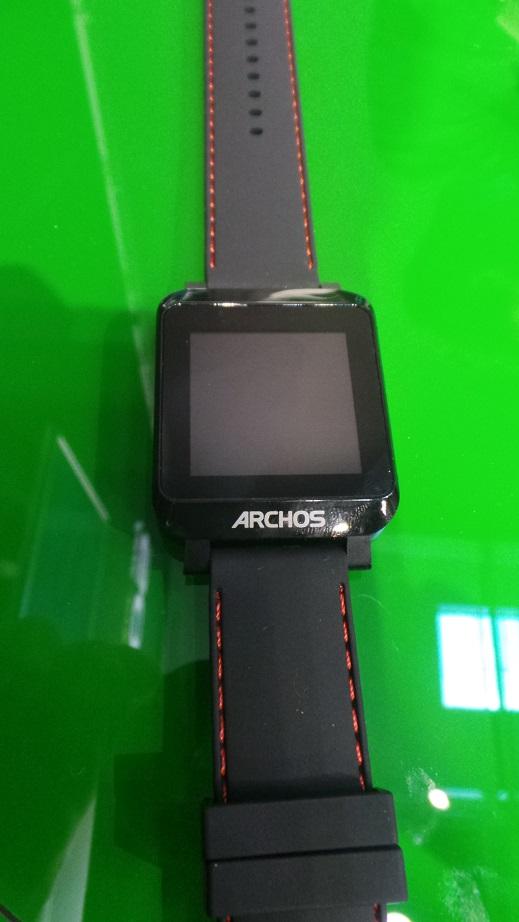 Archos-middle-range