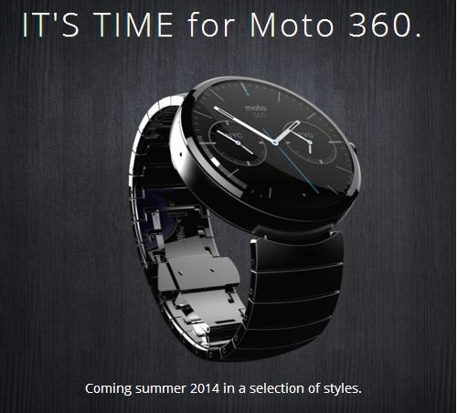Motorola-360