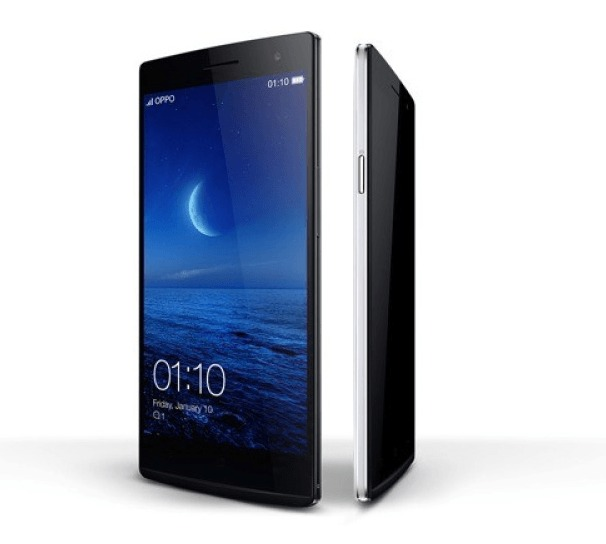 Oppo-Find-7-7a-4
