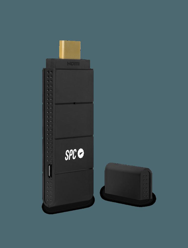 SPC-Smartee-Miracast