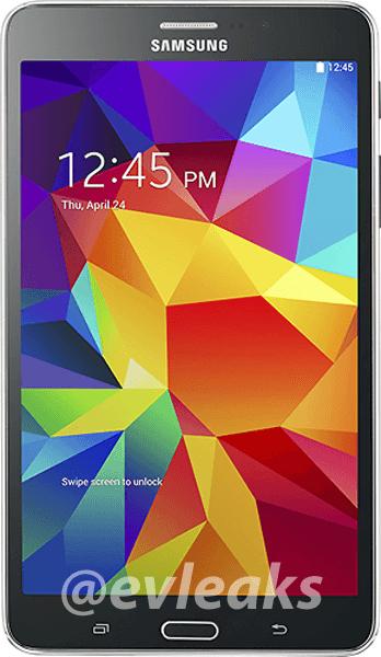 Samsung-Galaxy-Tab-7-4