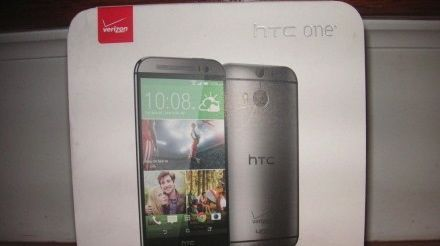 Verizon-HTC-One-box
