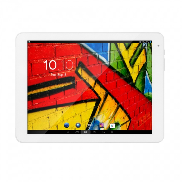 woxter-tablet-pc-nimbus-98-q-1