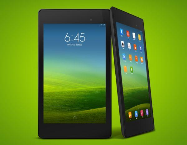 xiaomi-miui-tablet1