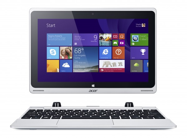 Acer-Aspire-Swithc-10-1
