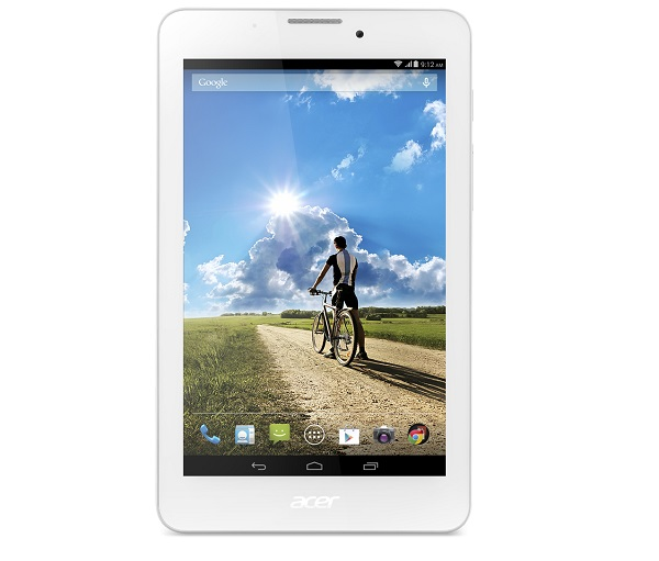 Acer-Iconia-Tab-7-02