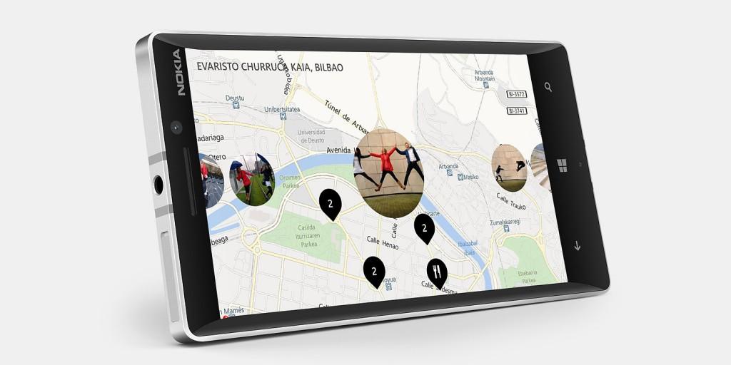 Nokia-Lumia-930-Beauty3