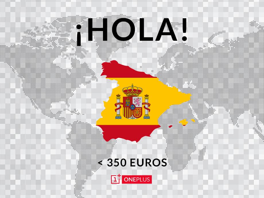 OnePlus-One-España
