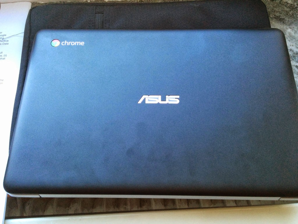 asus-chromebook-top