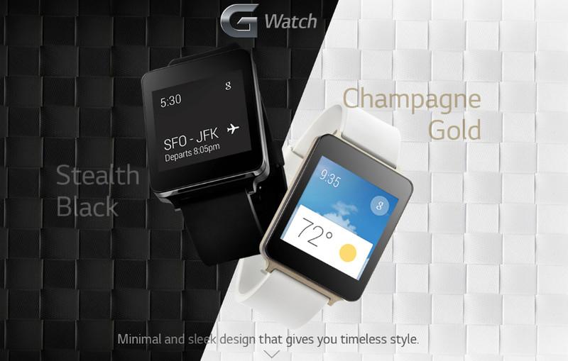 lg-gwatch-gold