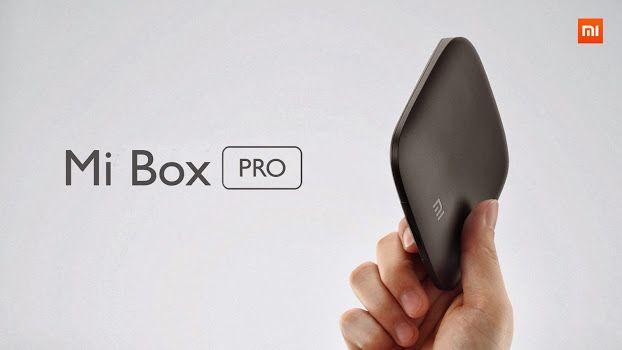 mi-box-pro_01