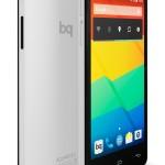 Aquaris E5 FHD Blanco 150x150 BQ Aquaris 4.5 se actualiza a Android 4.1