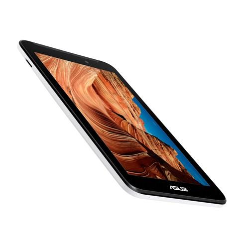 Asus-FonePad-7-11