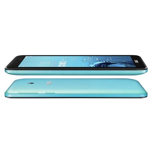 Asus-FonePad-7-9