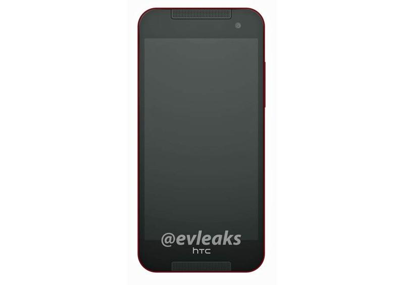 HTC-B2-Render