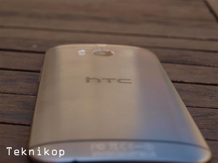 HTC-One-M818