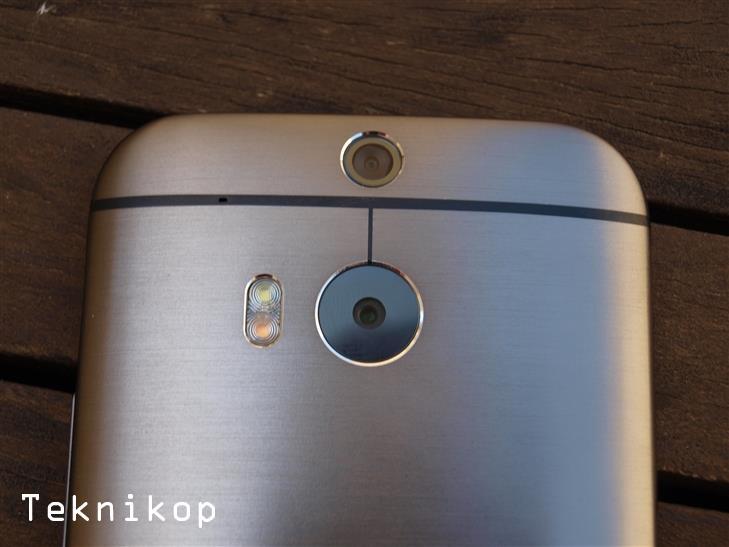 HTC-One-M819