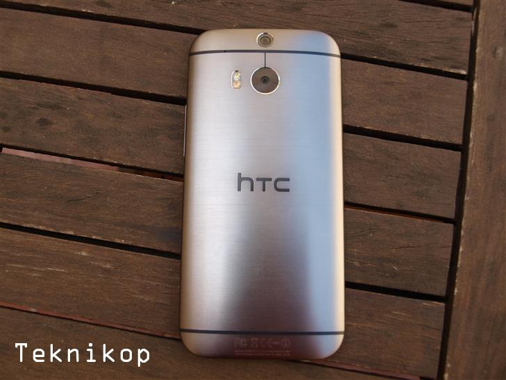 HTC-One-M821