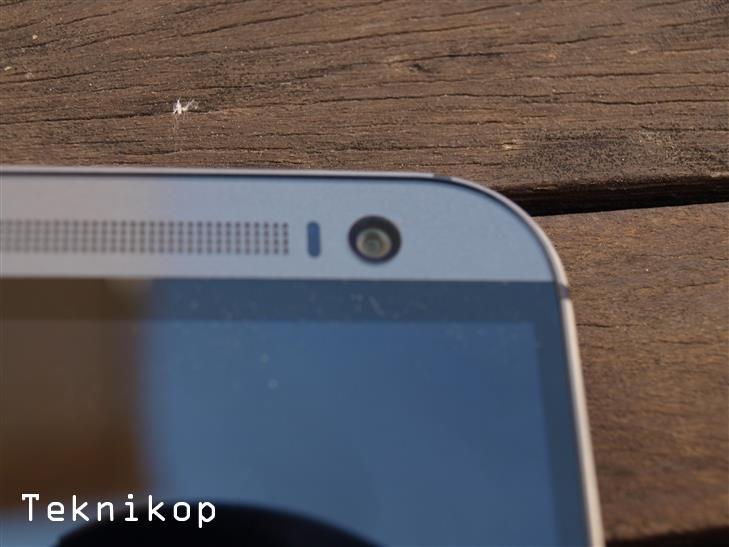 HTC-One-M822