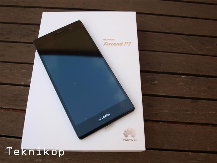 Huawei-Ascend-P7-6